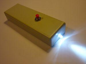 taschenlampe_022015
